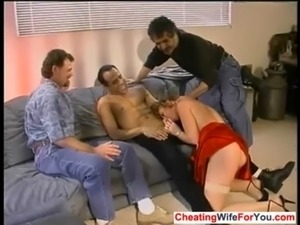 free sex xxx stories cheating wives
