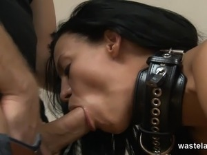 freaky kinky group sex