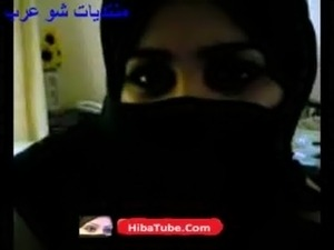 free arabic video sex