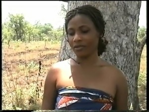 porn african tribal girls sex
