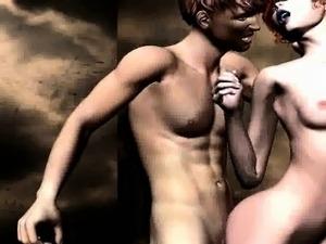 cartoon sex video free tube