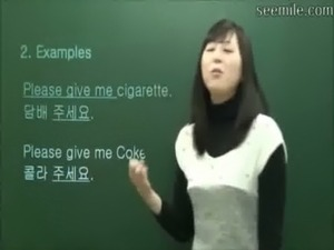 asian girls fucked by teacher