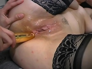 hairy pussy mature free