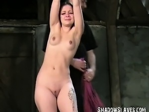 pixie haircut girl blowjob video