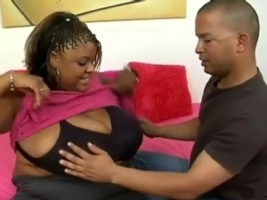african interracial sex