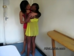 free nude african native sex gallery