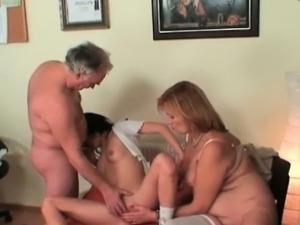 tera patrick threesome video