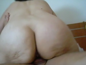 husband wife dirty video