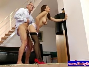 sonja british erotic sex