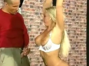 movies of girls pissing their panties