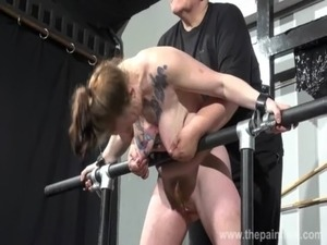 girl from basehunter does porn