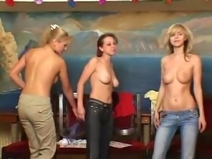 young girls russia models nn starlets