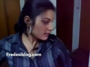 Hindi actress sex video