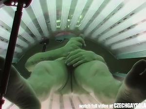 spy camera sex anal