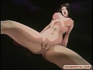 tits xxx ass hentai anime