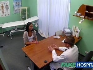 doctor fuck sex