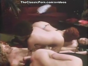 free porn long movie classic