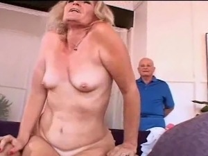 ass cougar milf video