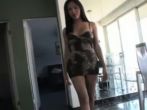 ladyboy movies asian free