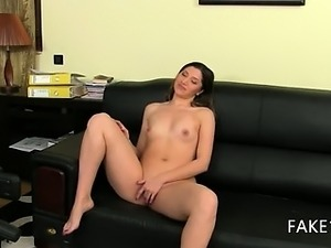 leather boots anal hardcore