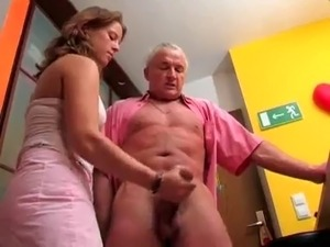 german hairy pussy porn hamster