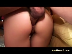 fuck french girl