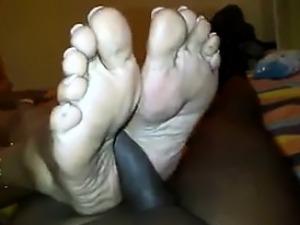 porn foot jobs s video s