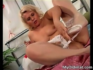 danish girls tits s