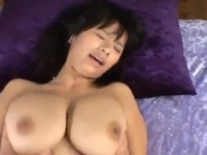 korean couples sex tape