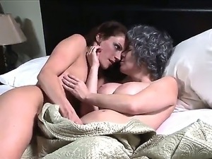 hd tube licking young lesbians