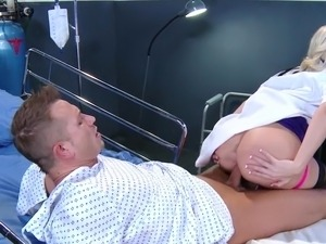 doctor driver porn video