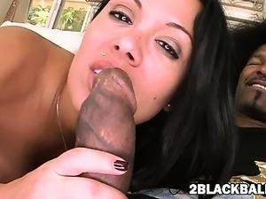 mature fucks young big cock pics
