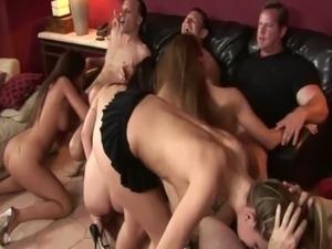 Sexo anal pics