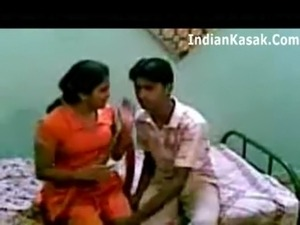 indian girls pussy pictures