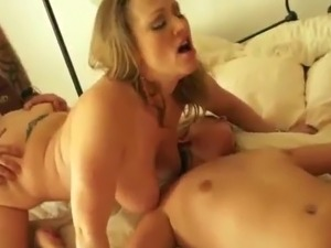 crazy mature sex