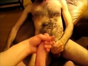 wife fuck by hung stud story