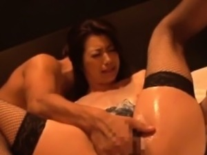 white guy fucks an asian girl