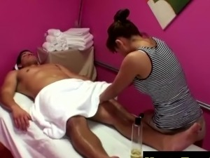cfnm forced shaved pubes free video