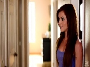 Nubile Films - Cute teen lesbian lovers free