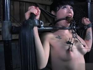 bdsm erotic bondage pics hard