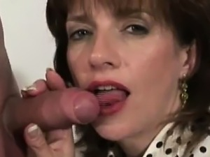movies porn tube lady sonia