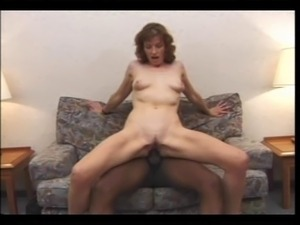 amateur british wife