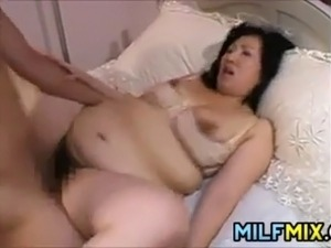 fat ladies sex videos