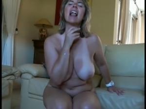 freinds mom porn videos