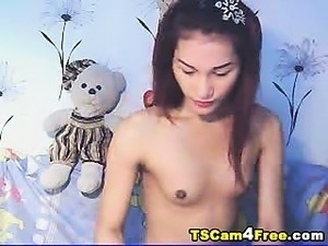 free young asian ladyboy vids