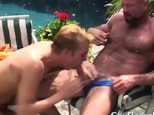 free male porn movies bears