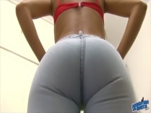 little girls cameltoe pics