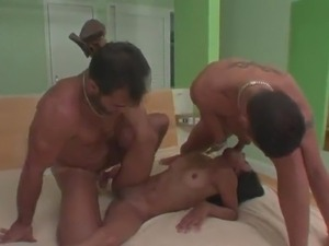 spanish mature galleries