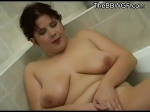 family guy porn video shower sex