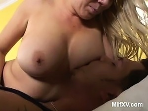 mature small pussy